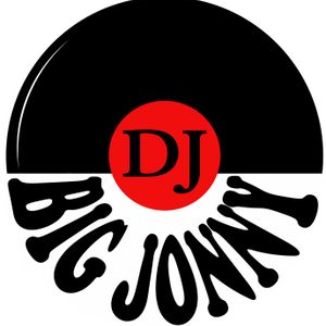 Dj Big Jonny - Old school hip hop
