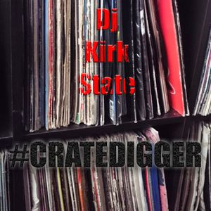#CRAtEdIGGEr MIX aug 2012
