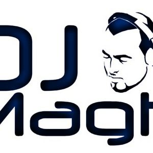 Good Bye Summer 2012 by Dj Maghi