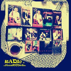 Azeri Guitar Music (RIAFC 017)