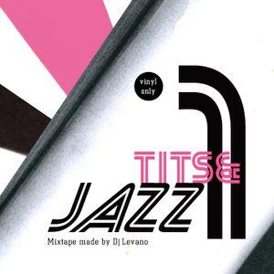Tits & Jazz I
