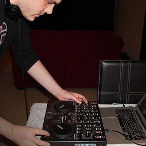 May (Nenco DJSet)