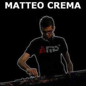 Special Guest - Matteo Crema - 10.05.2012