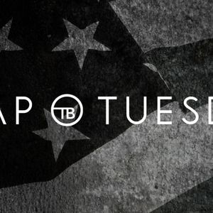 ITS TRAP TUESDAY