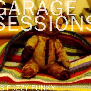 Garage Sessions 03