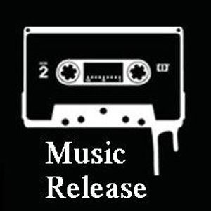 Kled Mone-Radio Show (OFF Radio)-STREAM-08-06-2013