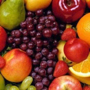 """Mariano Winograd: """"Hay que consumir cinco porciones de frutas y hortalizas al día"""" [28-03-2016]"""