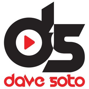 Dave Soto July 4th u just dont love me house set
