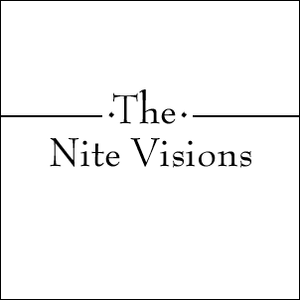 The Nite Visions | BlvckGloves - [Feb Mini Mix] (2011)