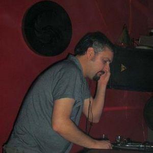 Jassen Petrov - Live From Plazma Sept.2005