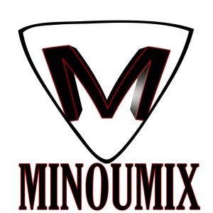 Minoumix81