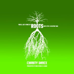 various souljahs of jah music - strictly roots vol. 2