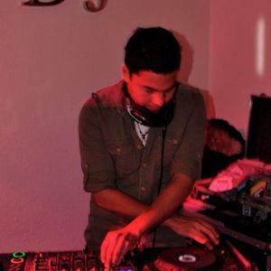 Salsa Megamix By DJ Cardenas - Copenhagen 2012