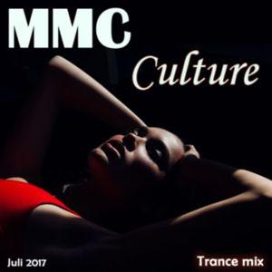 MMC - Culture