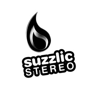 Suzzlic Stereo PromoMixUp2010 this is how we sound