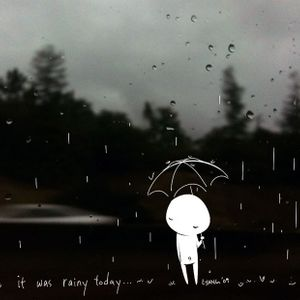 A day without sunshine is like, you know, night!