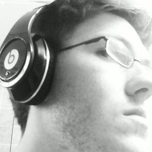 E.T.C.H. - Let The Bass Melt - Dance Podcast #03 Trap Edition