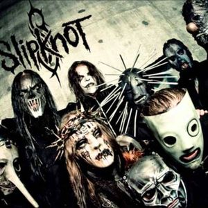 slipknot psychosocial mp3 gratuitement