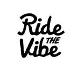 Ride The Vibe [Blue-in-Green:RADIO 27/3/17]