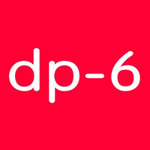 DP-6 Records Compilation - Mixed By AndrewKusto
