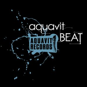 Aquavit BEAT radio show on Tunnel FM august 2012