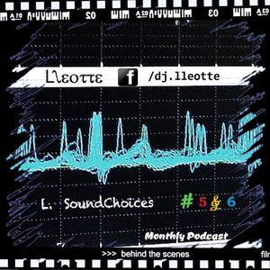 L.Soundchoices 5&6
