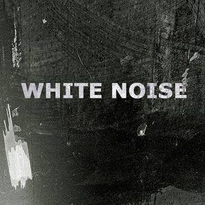 Gelt November mix # 8 Bpm 128 1 Hour White Noise