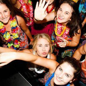 WE R DJS - Top 40 Dance March 2014