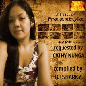 Best OF Freestyle