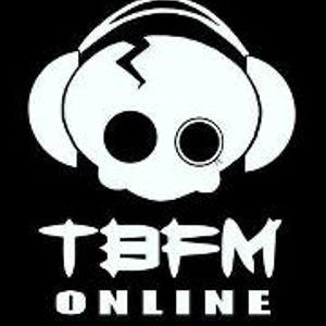 DJ Robo TBFM Online from May 9th 2013