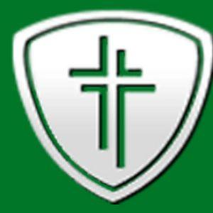 Trinity Sunday - Audio