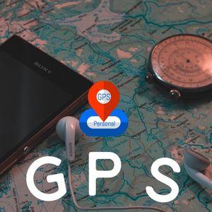 GPS, Tu Guía de Superación Personal - 19 Septiembre 2017