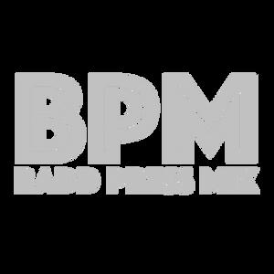 BADD PRESS Mix 27