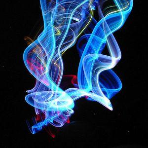 Smoked Subliminal Funk