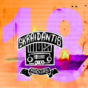 11-05-11 Andrelis Gone Wild