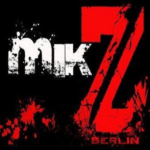 Mike Wall & Ixel @ Modern Art Of Music Celebrate Mike Walls Birthday- M.I.K.Z. - Berlin - 25.02.2011