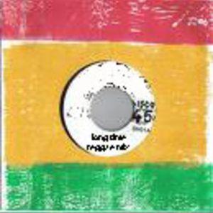long time reggae mix