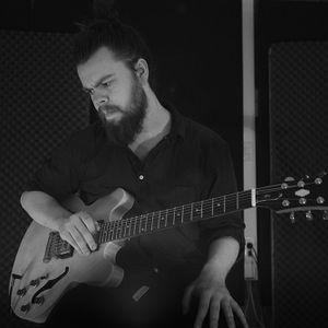 Icarus Live Session #36: Monnik