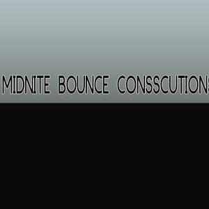 Ru Dee - Midnite Bounce (Final 2004)