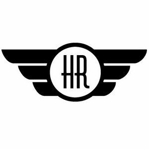 Helioscope Radio 028
