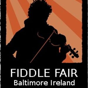 Cornerstone Fiddle Fair Special 2012: 20th birthday (May the Fourth 2012))