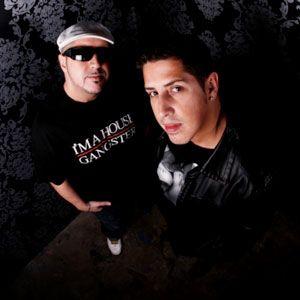 Funcast 061 - SMOKINGROOVE (24-06-2011)