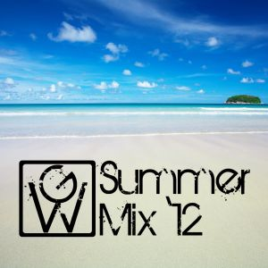 GWare - Summer mix '12