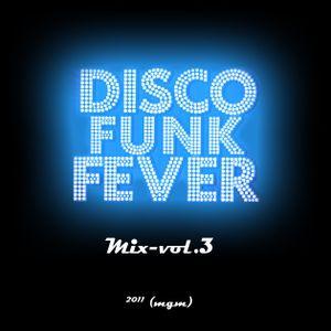 Mix-vol 3