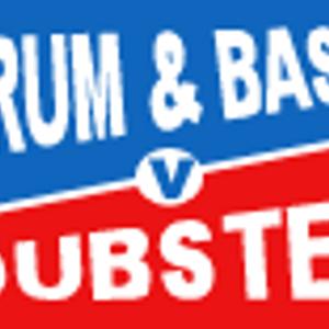 Quick Dub Mix