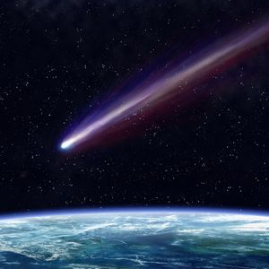 DJ Prodígio - Radio Show 100% CLUB - Asteroid
