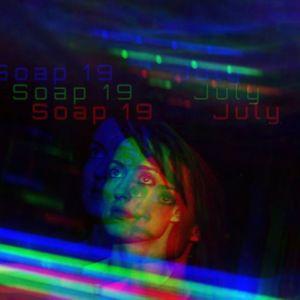 Soap 19 - July