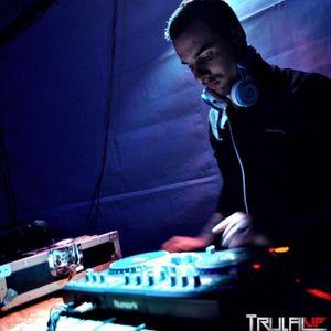 Underground Groove 2016