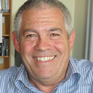 Didier Delanis, Président de la Maison de l'Europe, Labélisée Europe Direct