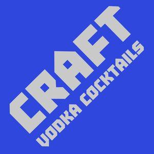 Scott Hess Craft Mix